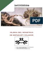 estatutos_borrador.pdf