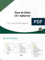 2 Base de Datos_conex
