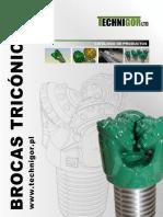 TECHNIGOR_Brocas_triconicas_catalogo.pdf