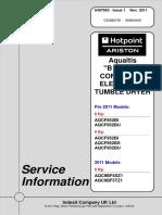 AQCF851BU-SERVICE-MANUAL.pdf