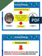 20120425_092036formulasquimicas.pdf
