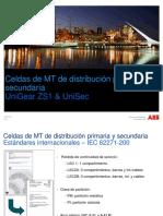 celdas-primarias-y-secundarias-(aire)---medium-voltage-day.pdf