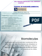 Biomoleculas - trabajo final.pptx