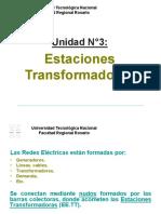U3_Estaciones Transformadoras.pdf