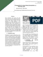 V2I3_IJERTV2IS3605.pdf