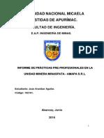 Ppp Correguido Imprimir02