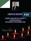 [português] Carta do Advento 2017 para a Família Vicentina