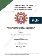 PerezMolleda M