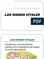 Signos vitales  (1)