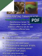 Hama KOPI