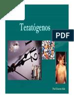 11Teratógenos [Modo de compatibilidad].pdf