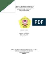 SAP Resiko Infeksi.doc