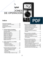 Multimetro digital - actron.pdf