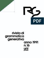 RGG_VOL_16.pdf