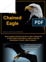 The Chained Eagle_lo