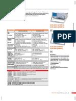 GOS630&620-ENG.pdf