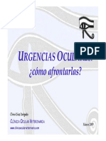 urgencias_oculares