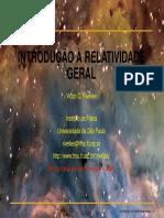 introd_relat_geral_aula1.pdf
