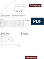 TAB__Beetles__Hey.Jude-2.pdf