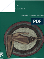 Andres Fuentes-El Neocatecumenado un camino de iniciacion cristiana.pdf
