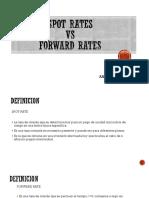 Presentacion Tasas Spot y Forward.pptx