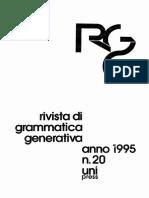 RGG_vol_20.pdf
