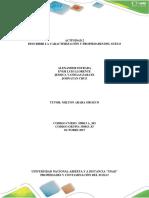 actividad 2-Describir la caraterización y propiedades del suelo_Grupo 358013_83 (1).docx