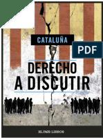 Derecho a Discutir