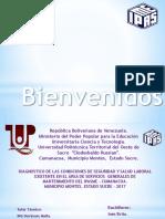 presentación proyecto ipASME