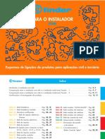 manual_instalador.pdf