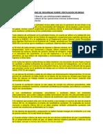 SESIÓN 10 Normas de seguridad sobre ventilación en minas subterráneas.pdf