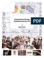 Detecting GM Foods by PCR.pdf