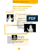2G-U5-Sesion21 PLANIFICACION DE LA ENTREVISTA.docx