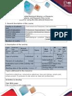 Guid.pdf