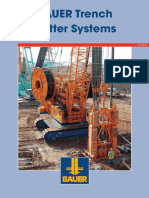 BAUER-trench-cutter-systems.pdf