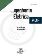 Práticas Elétrica - Et III (1)