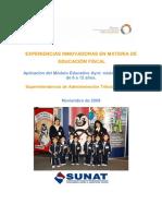 APLICACIÓN DEL MÓDULO AYNI.pdf