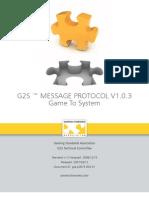 G2S_1.0.3