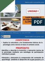 01 Naturaleza y fundamentos de la psicología.pdf