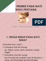asuhan-primer-pada-bayi-6-minggu-pertama1.pptx