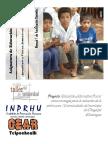 Manual  Educacion ambiental 110804194916 Phpapp02