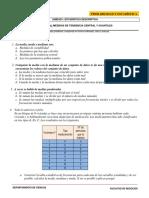 s04 Ht Proes Negocios (2017-2)