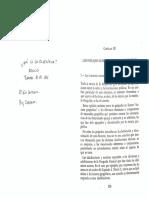 INFLUJOS-ATENCIO.pdf