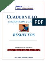 Estudio_y_Diseno_de_Malla_a_Tierra_BT_y.pdf