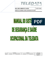 Manual do SGSSO v1.pdf