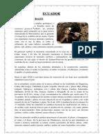56855686-ECUADOR.docx