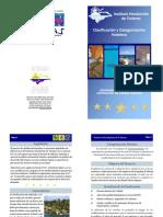 Clasificacion-y-Categorizacion-Hotelera.pdf