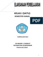 RPP_KLS 1