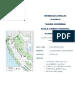 GEOLOGIA-DEL-PERU-Monografía.pdf
