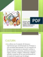 CulturaySociedad_ElvioLLampa ANTROPOLOGIA